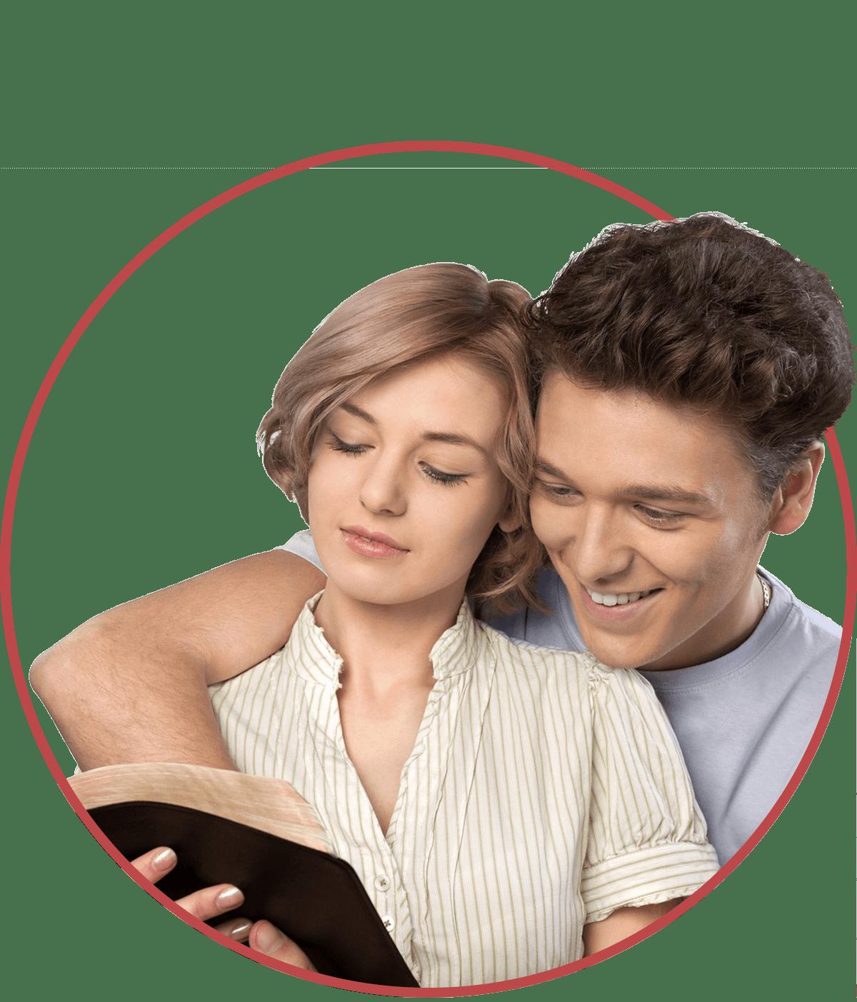 partnervermittlung christliche akademiker)