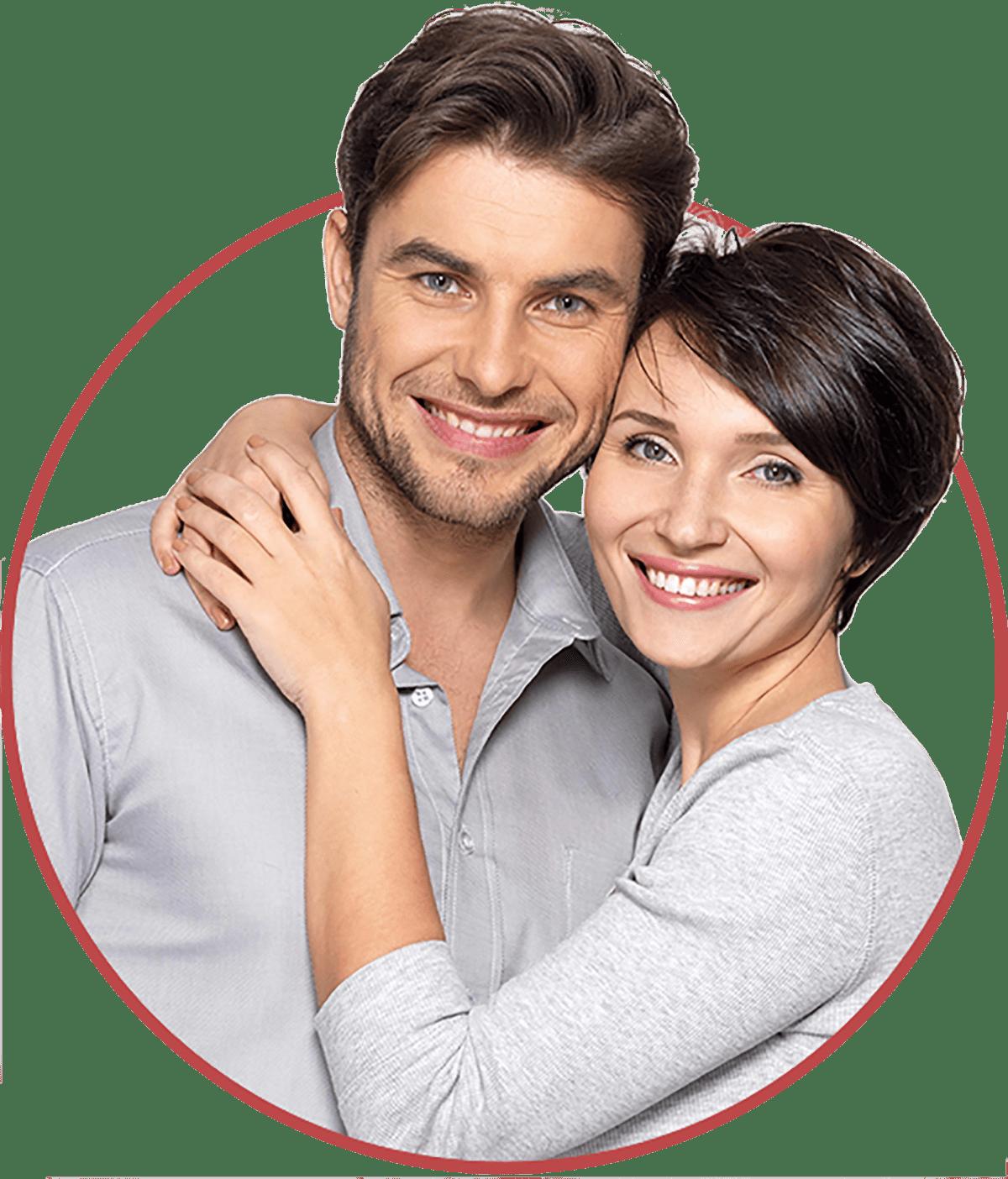 partnervermittlung gehobene ansprüche
