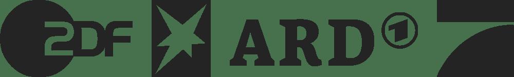 ZU-ZWEIT.de Publication Logos