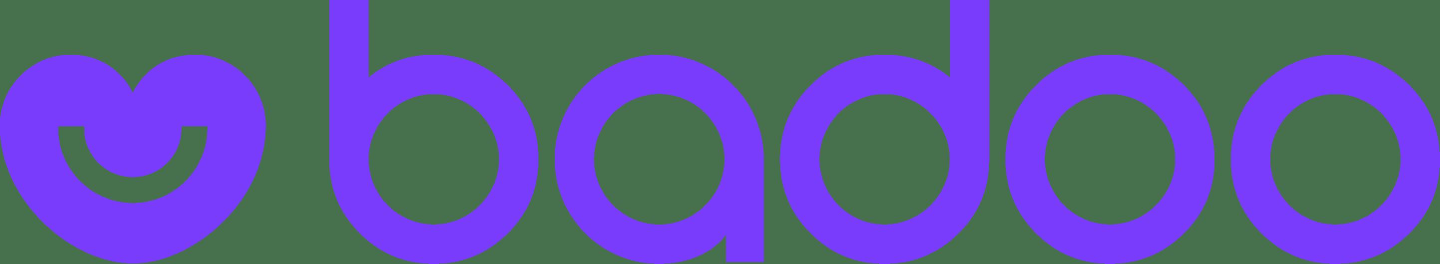 Badoo offline modus deaktivieren