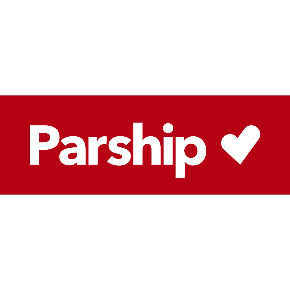Parship rabatt 70