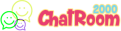 chatroom2000 logo