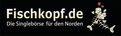 Fischkopf Logo