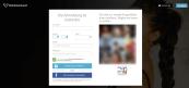 DominicanCupid Anmeldung