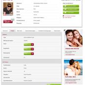 Partnersuche.de Profilqualität