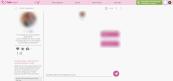 PinkCupid Nachrichten
