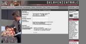 Sklavenzentrale Registrierung