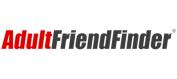 Adultfriendfinder im Test