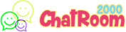 chatroom2000 im Test