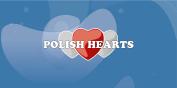 Polish Hearts im Test