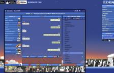 EdenCity Chat