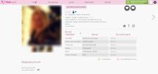 PinkCupid Profil