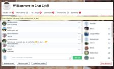 Wize Life Chat
