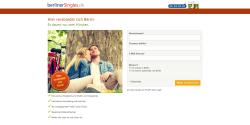 Berliner Singles Anmeldung