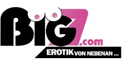 big7 Logo