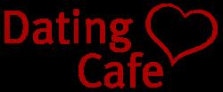 Dating Cafe Logo