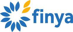 Finya Logo