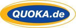 Quoka Logo