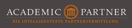Academic Partner im Test