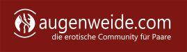 Augenweide.com im Test