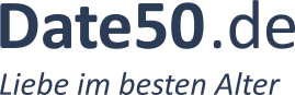 Date50 im Test