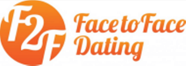 Face to Face Dating im Test