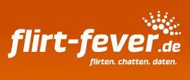 FlirtFever im Test