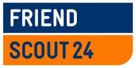 Friendscout24 im Test