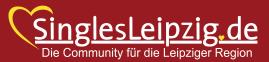 Singles Leipzig im Test