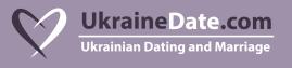 UkraineDate im Test
