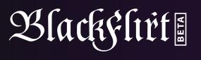 Blackflirt