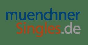 MünchnerSingles