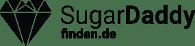 Sugar-daddy-finden.de