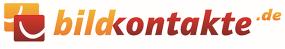 Bildkontakte