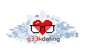 G33kdating