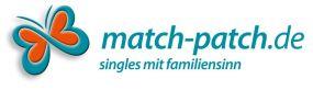 Match Patch