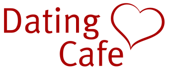 Www.Datingcafe.De
