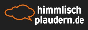 Himmlisch Plaudern Logo