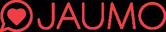Jaumo Logo New