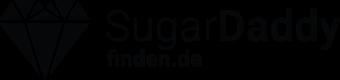 Sugar Daddy Finder Logo