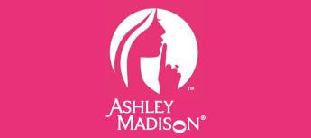 Ashley Madison im Test