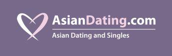 AsianDating im Test