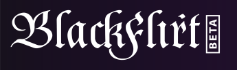 Blackflirt im Test