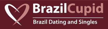 BrazilCupid im Test