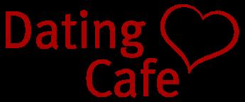 Dating Cafe im Test