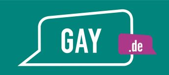 Gay.de im Test