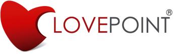 Lovepoint Test