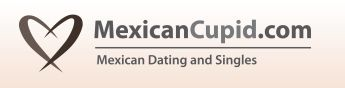 MexicanCupid im Test