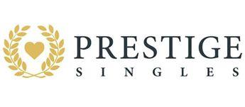 Prestige Singles im Test