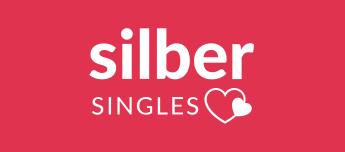 SilberSingles im Test